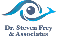 Dr. Steven Frey Optometrists